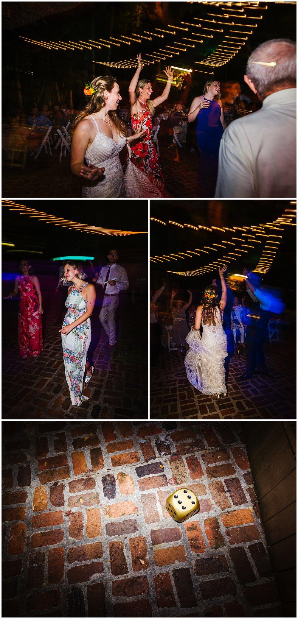 st-pete-wedding-photographer-post-card-inn-sunken-gardens-hawaiian-theme-dueling-pianos_0054.jpg
