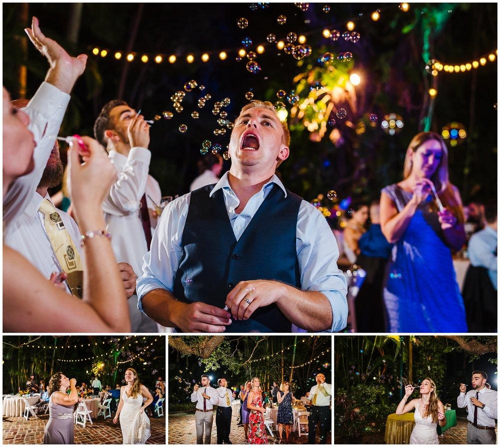 st-pete-wedding-photographer-post-card-inn-sunken-gardens-hawaiian-theme-dueling-pianos_0056.jpg