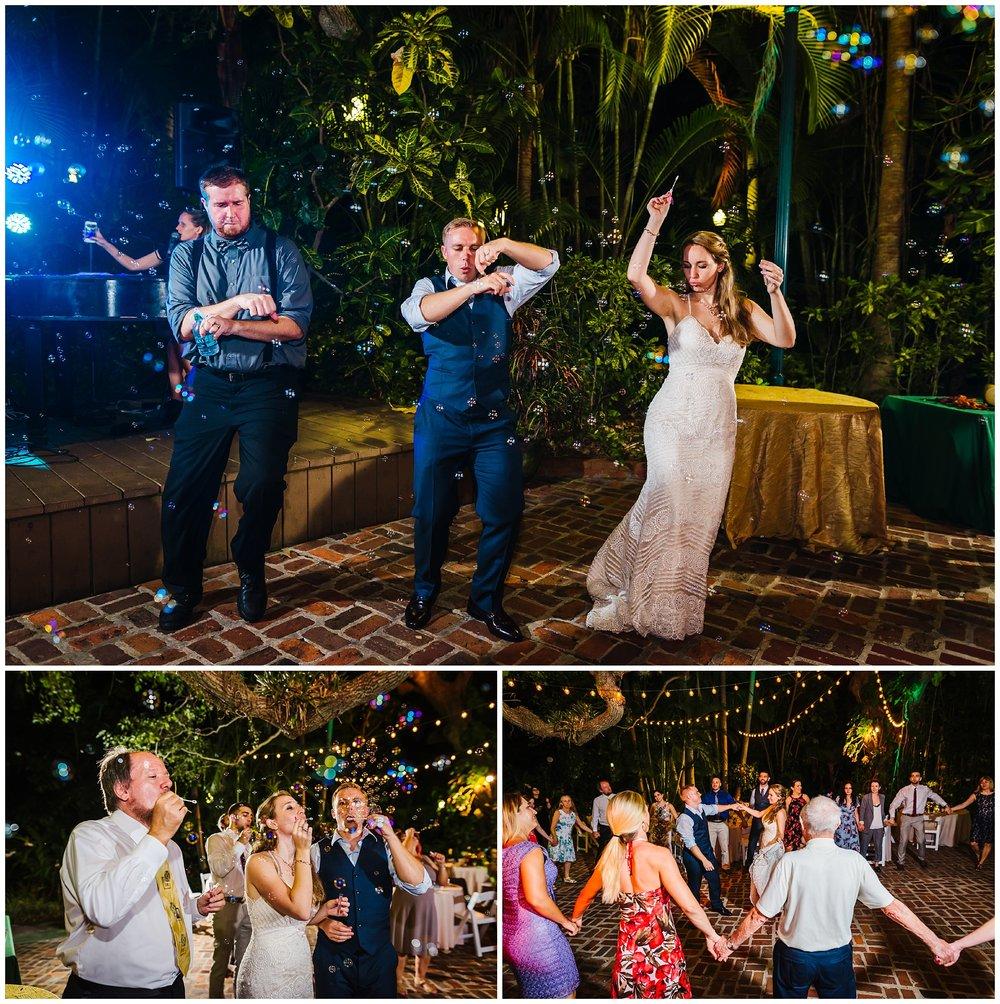 st-pete-wedding-photographer-post-card-inn-sunken-gardens-hawaiian-theme-dueling-pianos_0057.jpg
