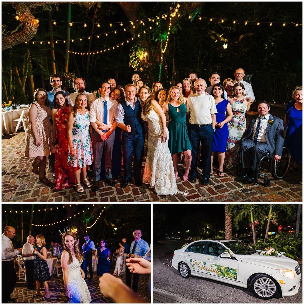 st-pete-wedding-photographer-post-card-inn-sunken-gardens-hawaiian-theme-dueling-pianos_0058.jpg