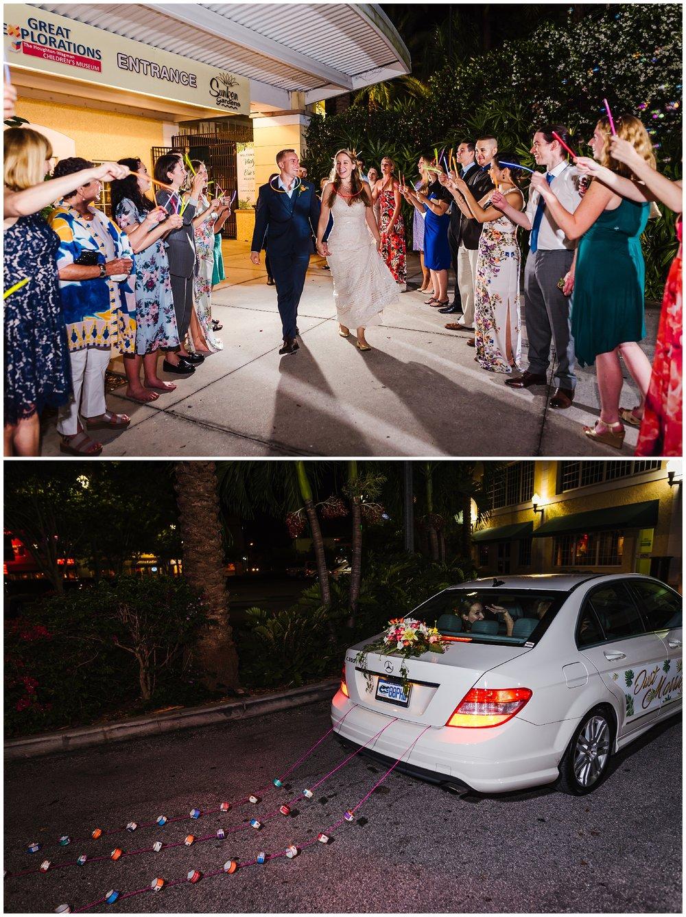 st-pete-wedding-photographer-post-card-inn-sunken-gardens-hawaiian-theme-dueling-pianos_0060.jpg