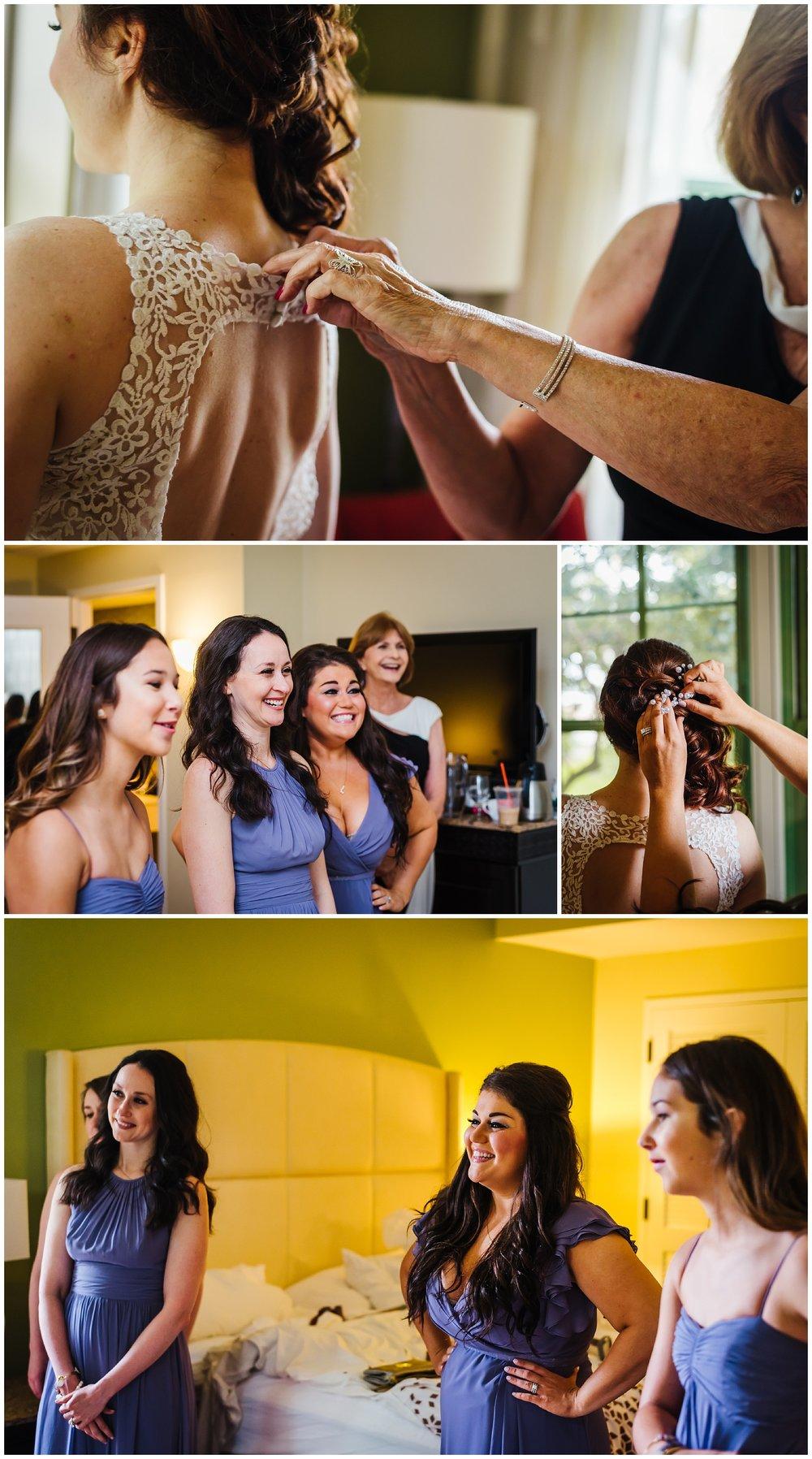 st-pete-wedding-photographer-nova-535-murals-downtown-lavendar_0006.jpg