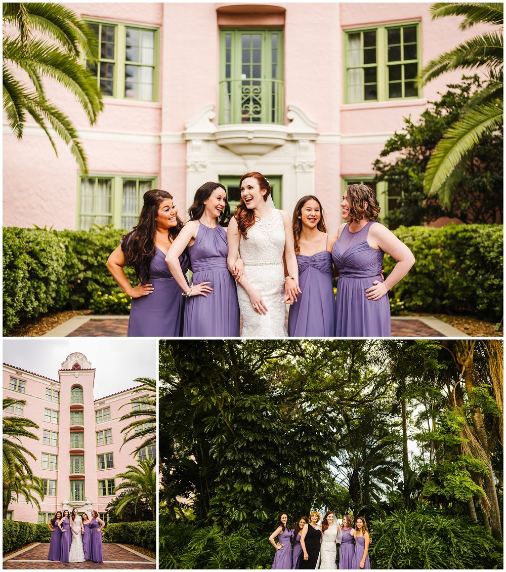st-pete-wedding-photographer-nova-535-murals-downtown-lavendar_0008.jpg