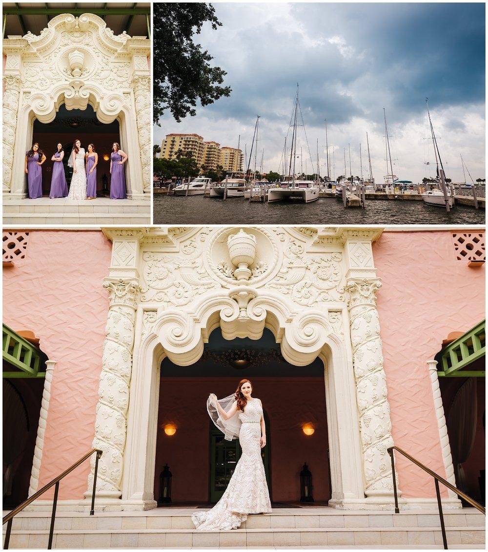 st-pete-wedding-photographer-nova-535-murals-downtown-lavendar_0010.jpg