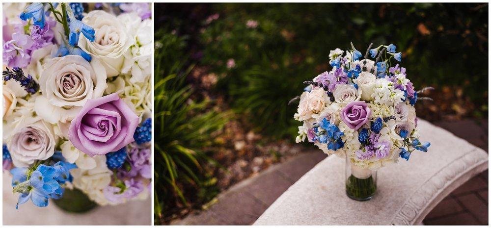 st-pete-wedding-photographer-nova-535-murals-downtown-lavendar_0016.jpg