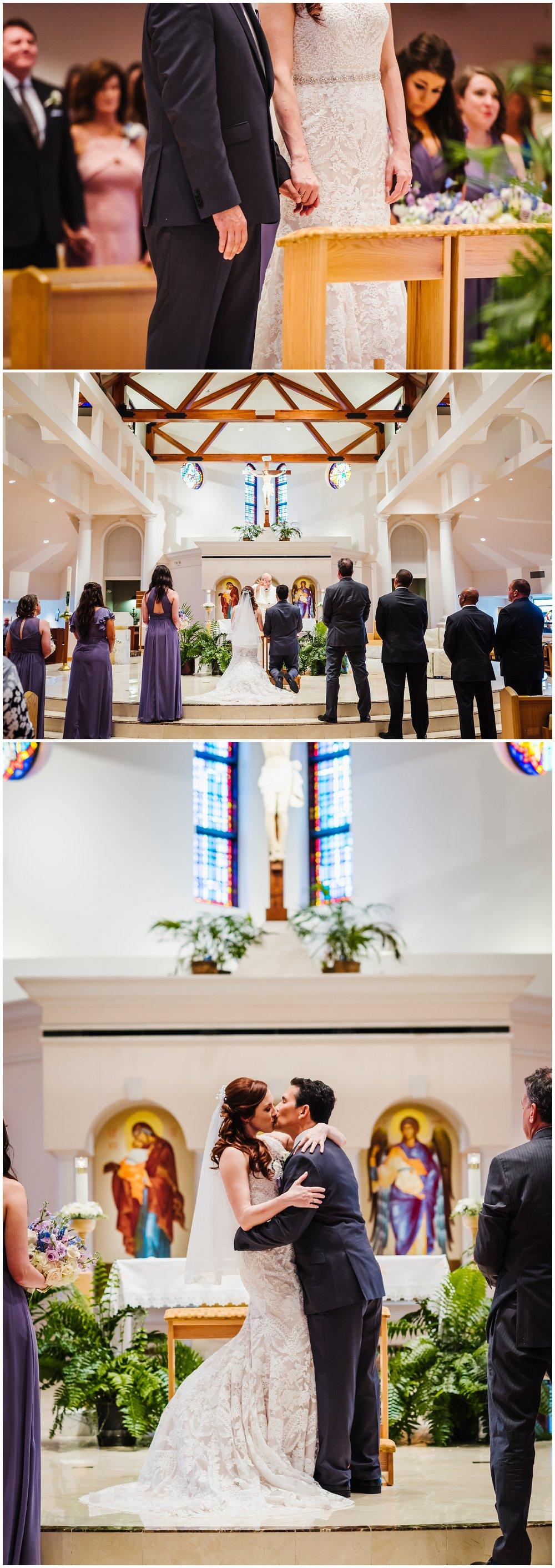 st-pete-wedding-photographer-nova-535-murals-downtown-lavendar_0025.jpg