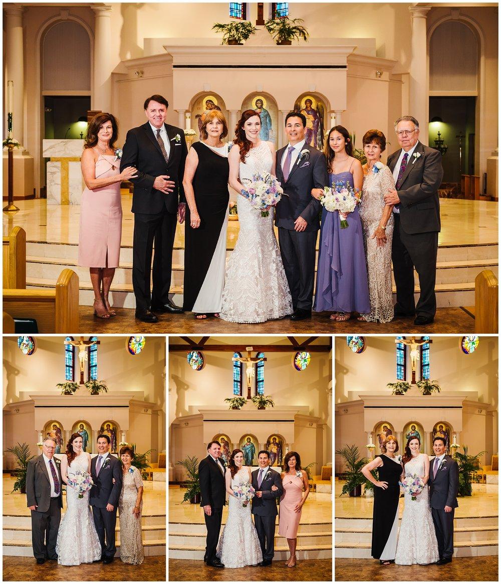 st-pete-wedding-photographer-nova-535-murals-downtown-lavendar_0027.jpg