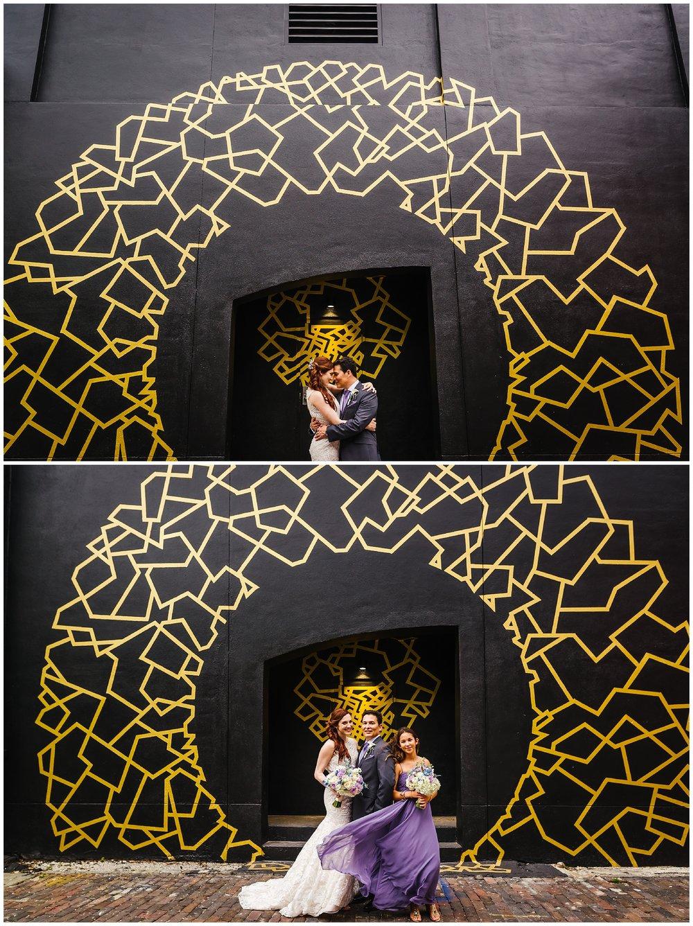 st-pete-wedding-photographer-nova-535-murals-downtown-lavendar_0033.jpg