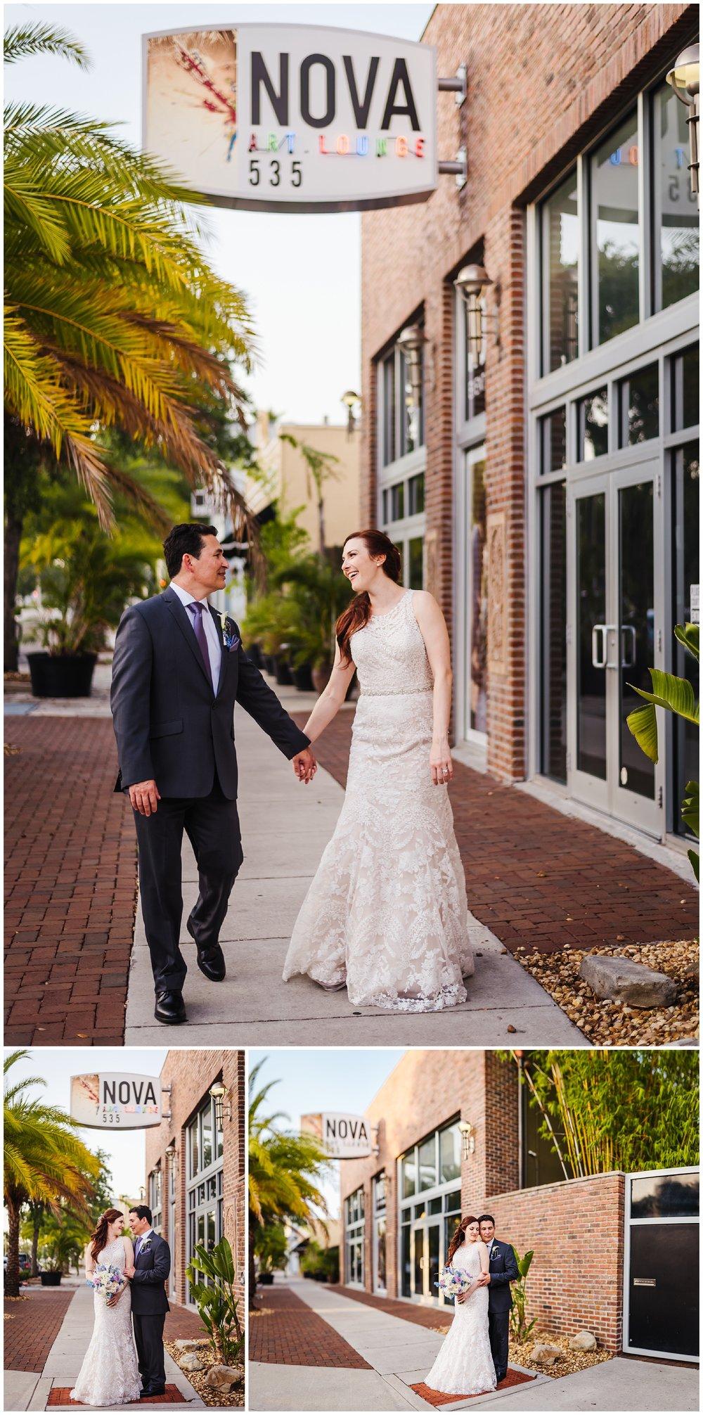 st-pete-wedding-photographer-nova-535-murals-downtown-lavendar_0036.jpg