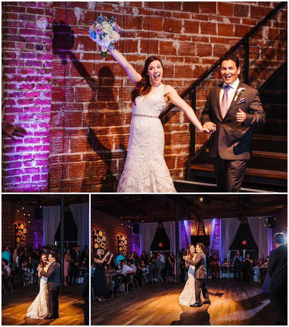st-pete-wedding-photographer-nova-535-murals-downtown-lavendar_0039.jpg