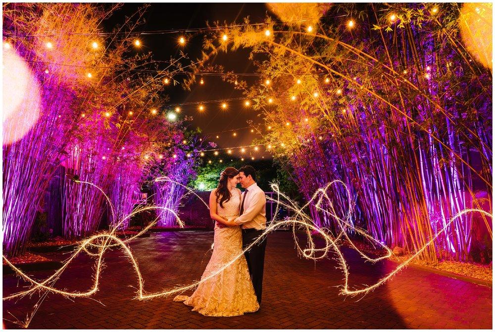 st-pete-wedding-photographer-nova-535-murals-downtown-lavendar_0043.jpg