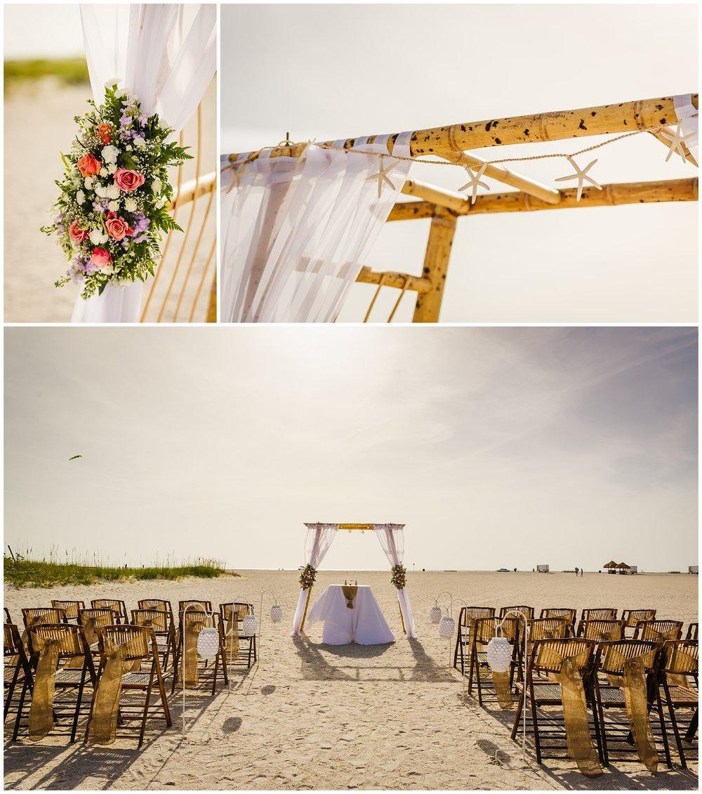 Clearwater-destination-wedding-photographer-jimmy-choo-yves-st-laurent-sunset_0079.jpg