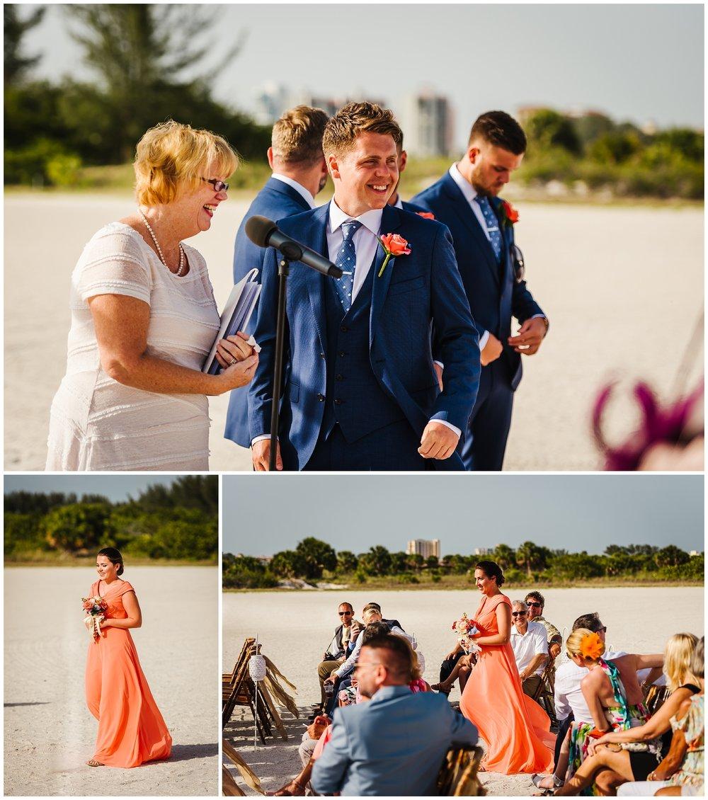 Clearwater-destination-wedding-photographer-jimmy-choo-yves-st-laurent-sunset_0082.jpg