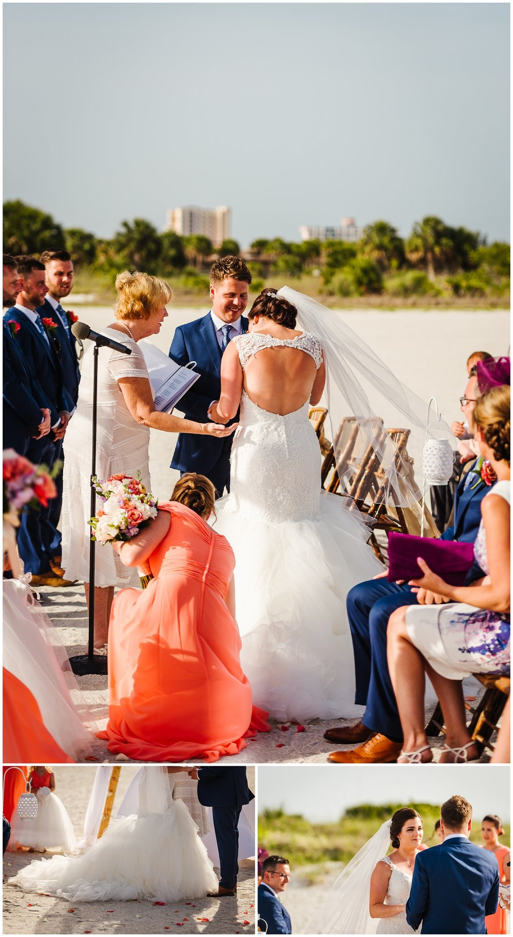 Clearwater-destination-wedding-photographer-jimmy-choo-yves-st-laurent-sunset_0084.jpg