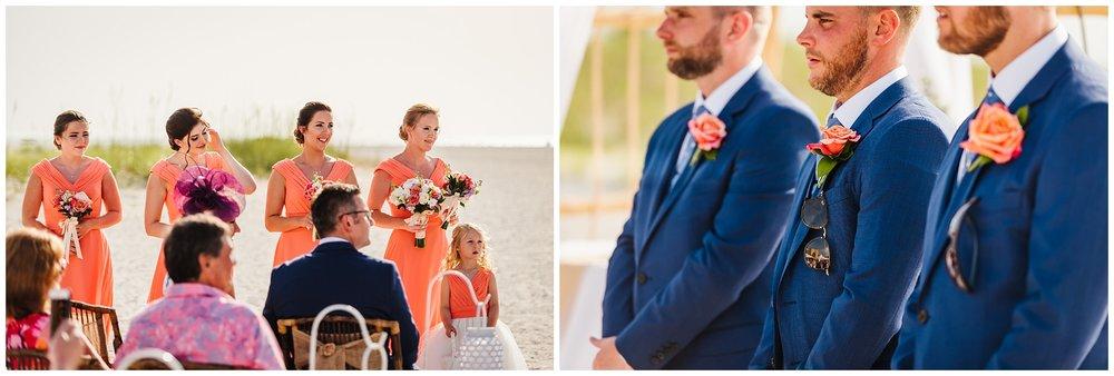 Clearwater-destination-wedding-photographer-jimmy-choo-yves-st-laurent-sunset_0085.jpg
