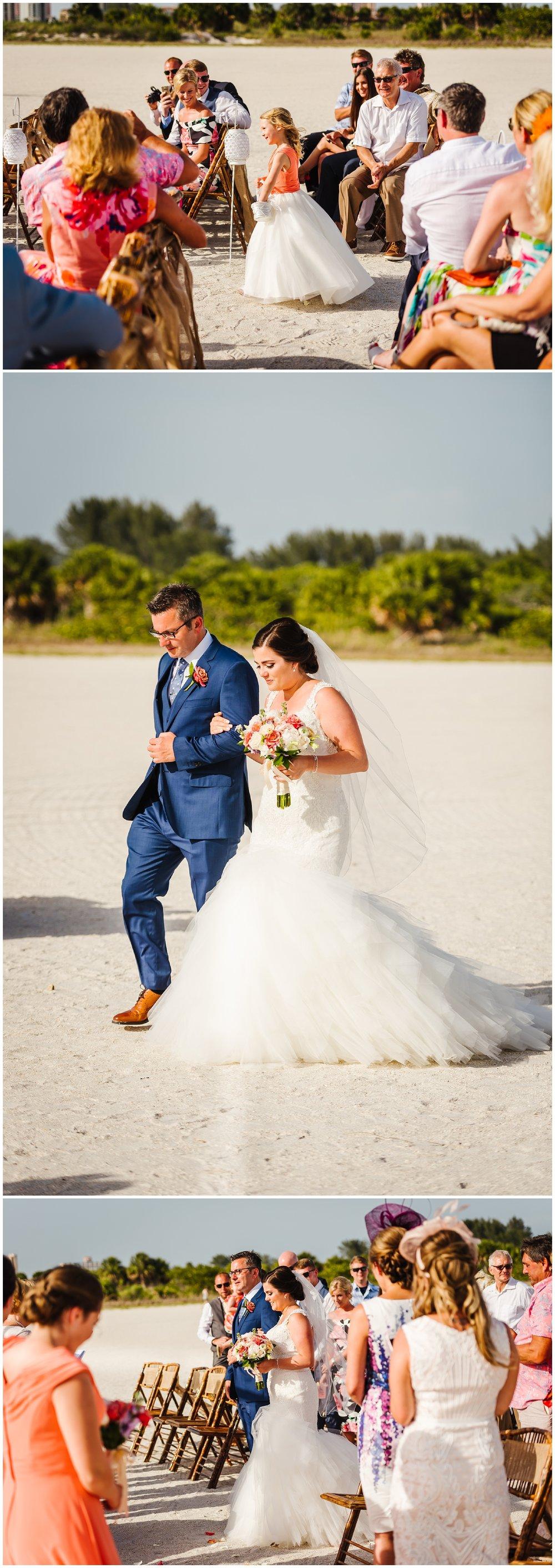 Clearwater-destination-wedding-photographer-jimmy-choo-yves-st-laurent-sunset_0083.jpg