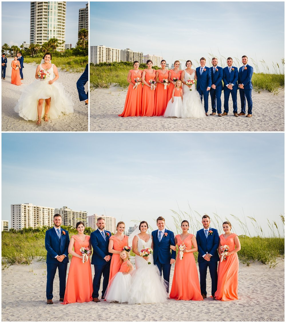Clearwater-destination-wedding-photographer-jimmy-choo-yves-st-laurent-sunset_0091.jpg