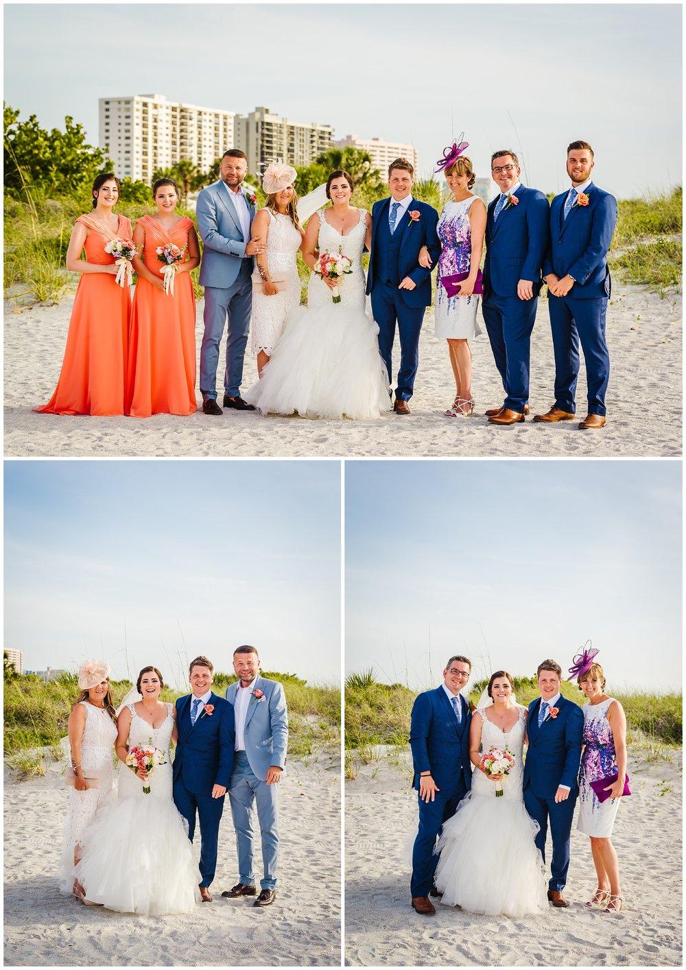 Clearwater-destination-wedding-photographer-jimmy-choo-yves-st-laurent-sunset_0090.jpg