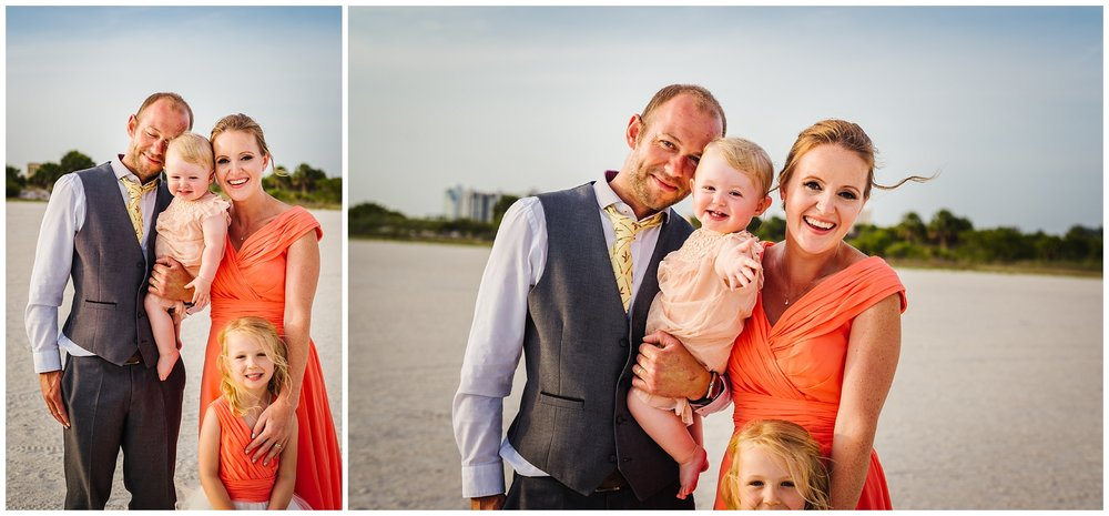 Clearwater-destination-wedding-photographer-jimmy-choo-yves-st-laurent-sunset_0097.jpg