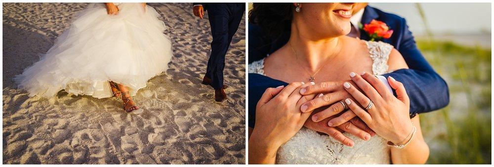 Clearwater-destination-wedding-photographer-jimmy-choo-yves-st-laurent-sunset_0101.jpg
