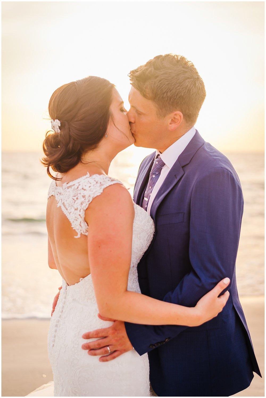 Clearwater-destination-wedding-photographer-jimmy-choo-yves-st-laurent-sunset_0103.jpg