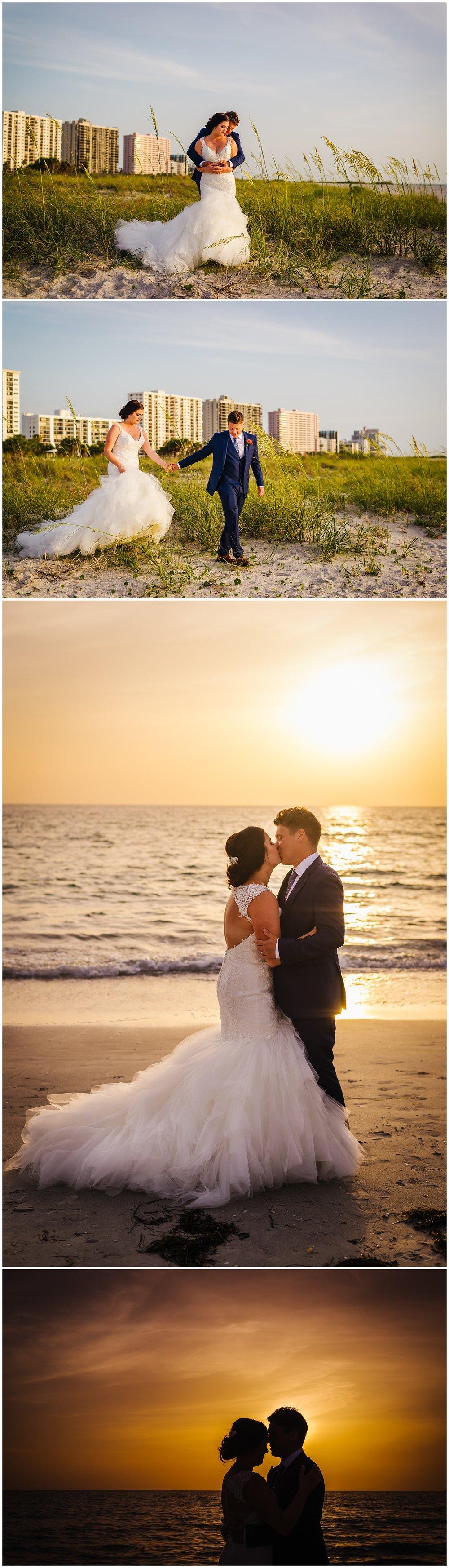 Clearwater-destination-wedding-photographer-jimmy-choo-yves-st-laurent-sunset_0102.jpg