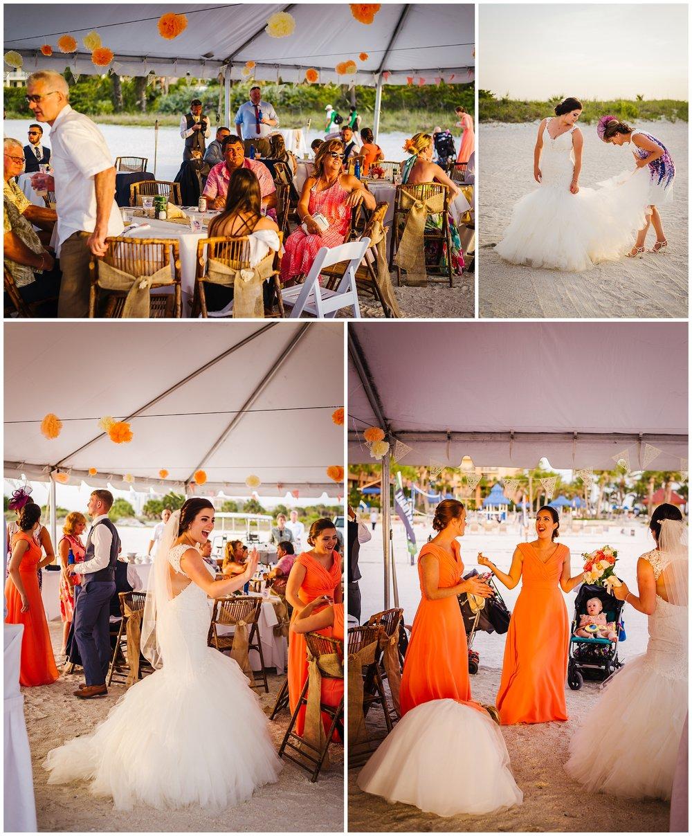 Clearwater-destination-wedding-photographer-jimmy-choo-yves-st-laurent-sunset_0104.jpg