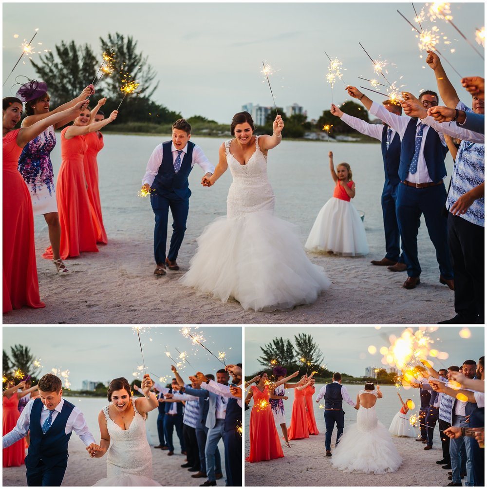 Clearwater-destination-wedding-photographer-jimmy-choo-yves-st-laurent-sunset_0105.jpg