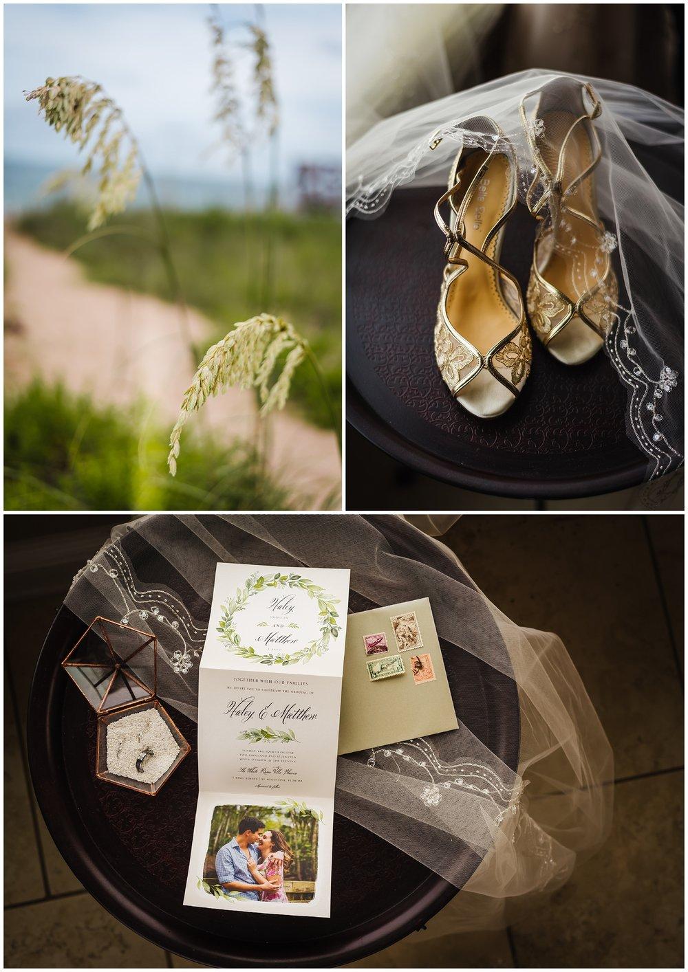 st-augustine-destination-wedding-photographer-white-room-villa-blanca-flagler-first-look_0001.jpg