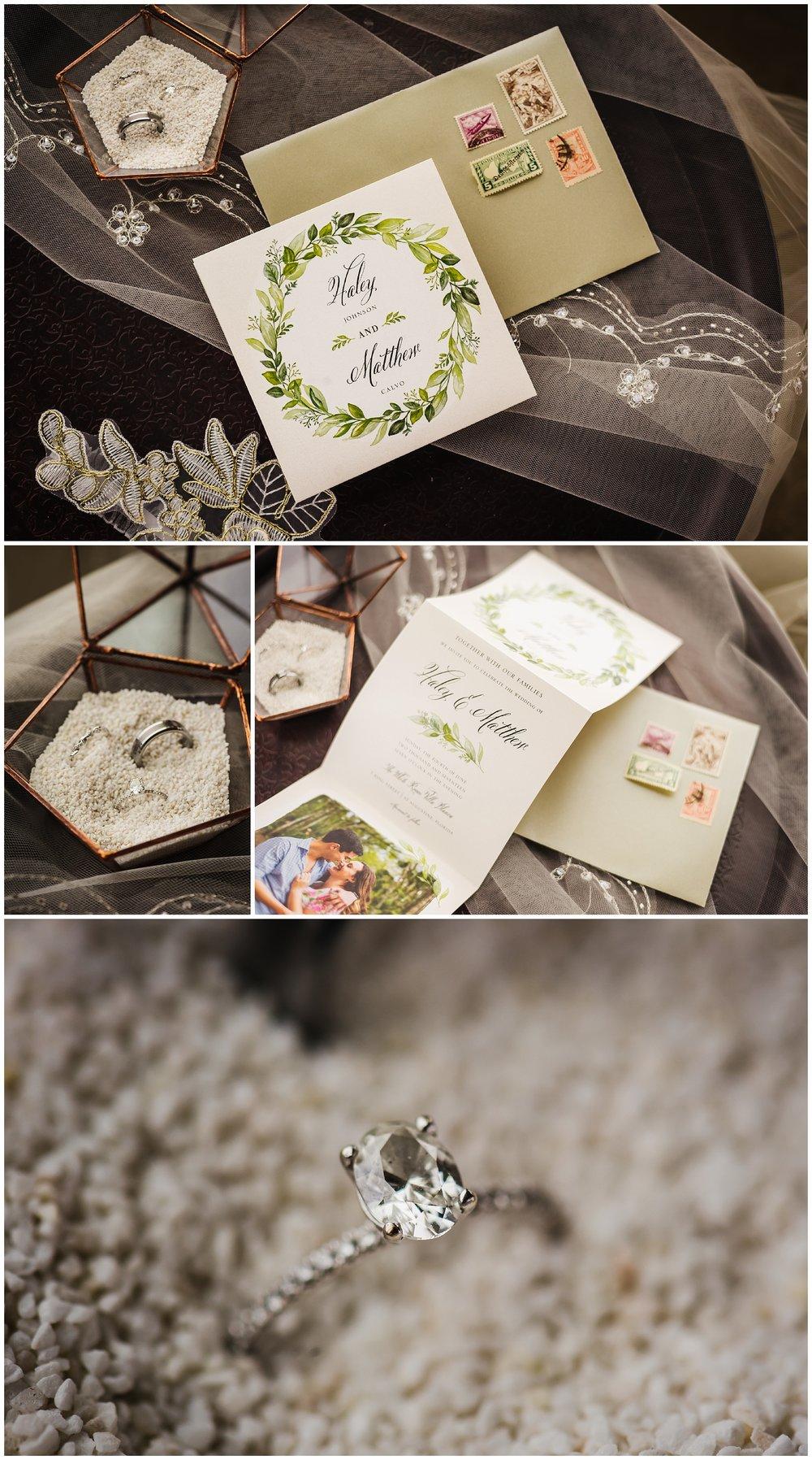 st-augustine-destination-wedding-photographer-white-room-villa-blanca-flagler-first-look_0002.jpg