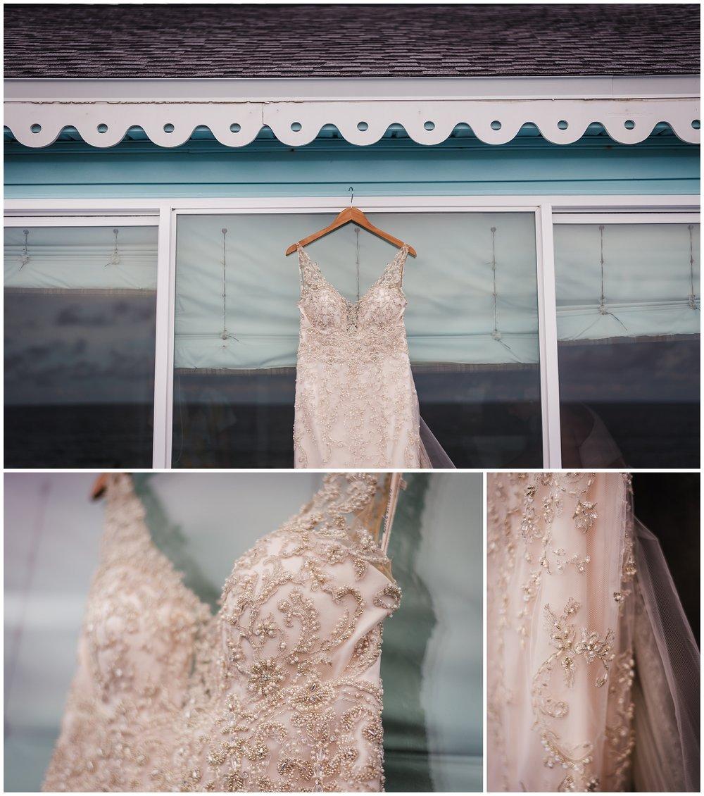 st-augustine-destination-wedding-photographer-white-room-villa-blanca-flagler-first-look_0004.jpg