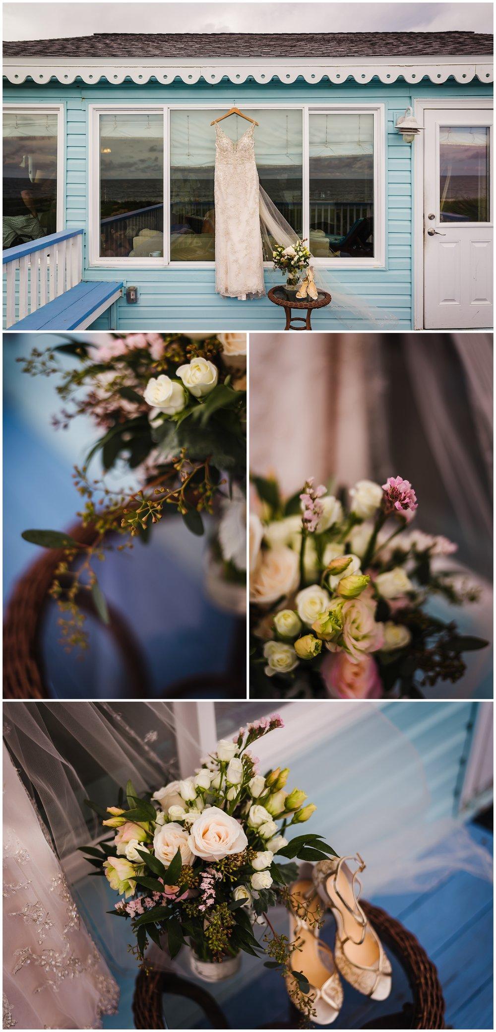 st-augustine-destination-wedding-photographer-white-room-villa-blanca-flagler-first-look_0003.jpg