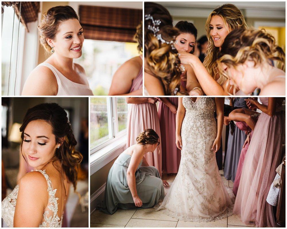 st-augustine-destination-wedding-photographer-white-room-villa-blanca-flagler-first-look_0006.jpg