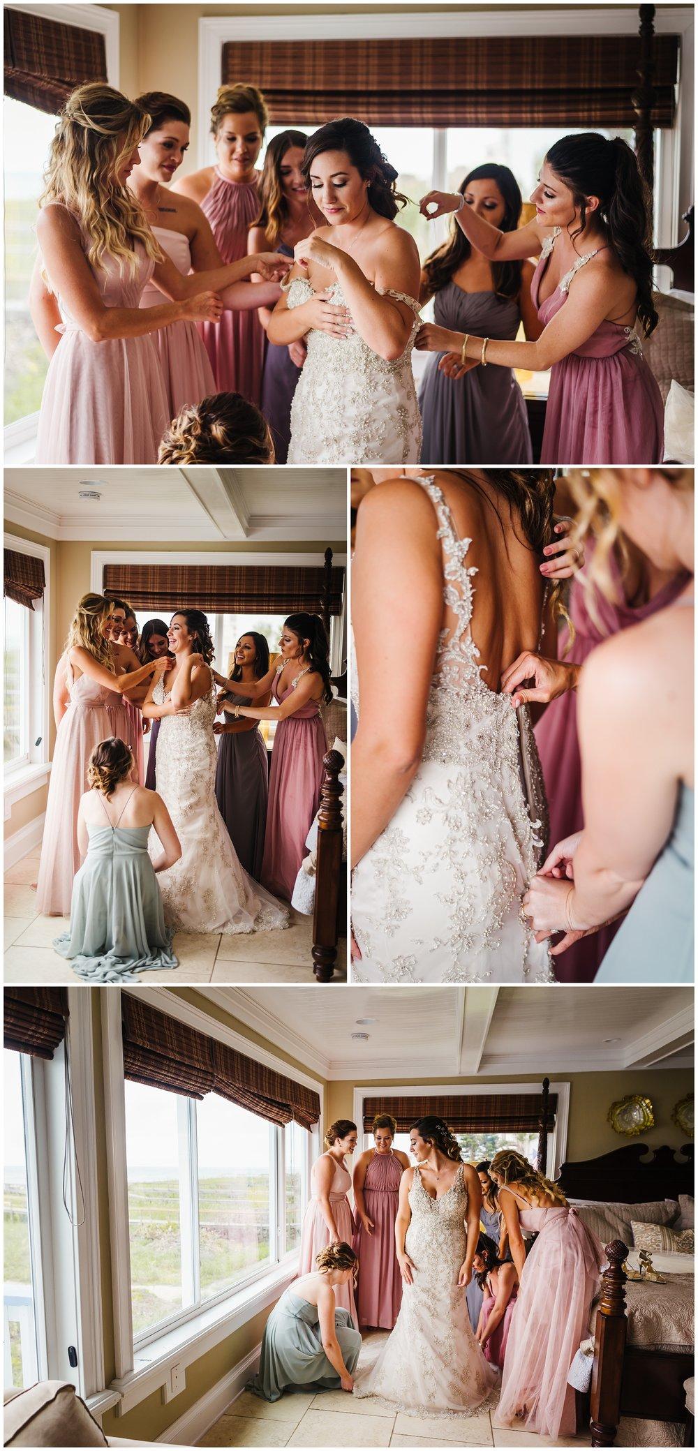st-augustine-destination-wedding-photographer-white-room-villa-blanca-flagler-first-look_0005.jpg