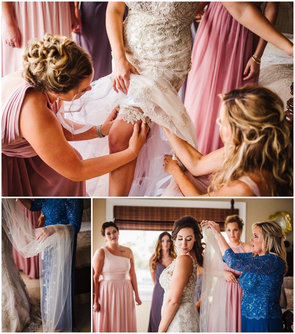 st-augustine-destination-wedding-photographer-white-room-villa-blanca-flagler-first-look_0007.jpg