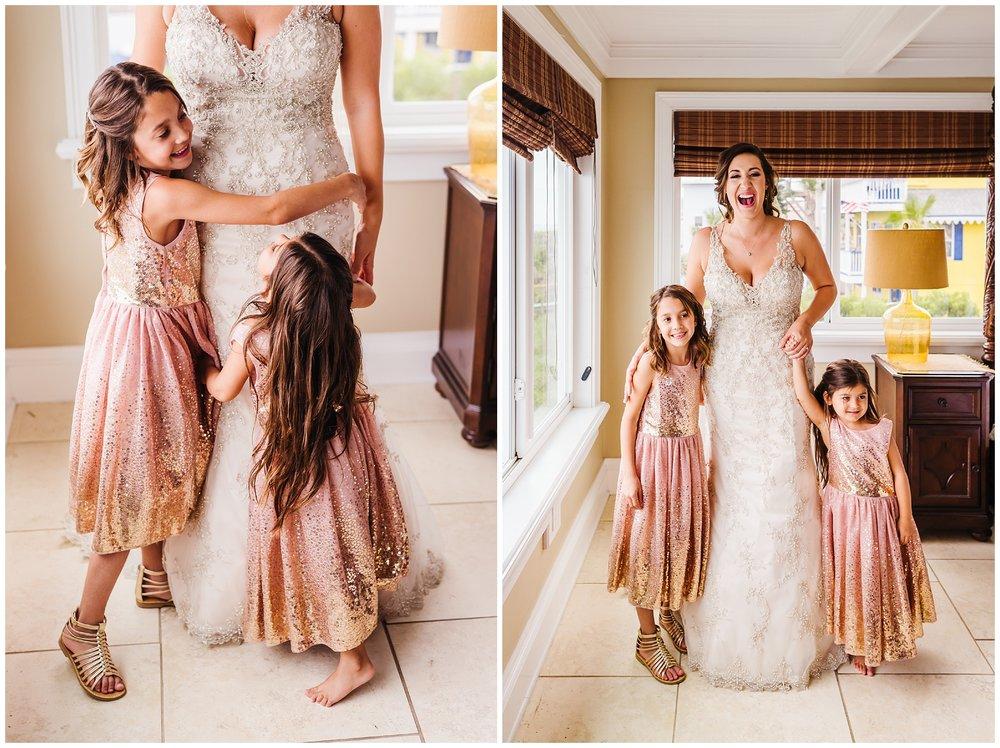 st-augustine-destination-wedding-photographer-white-room-villa-blanca-flagler-first-look_0009.jpg