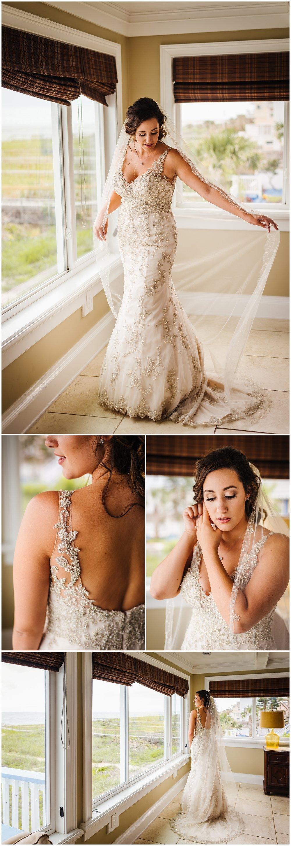 st-augustine-destination-wedding-photographer-white-room-villa-blanca-flagler-first-look_0010.jpg
