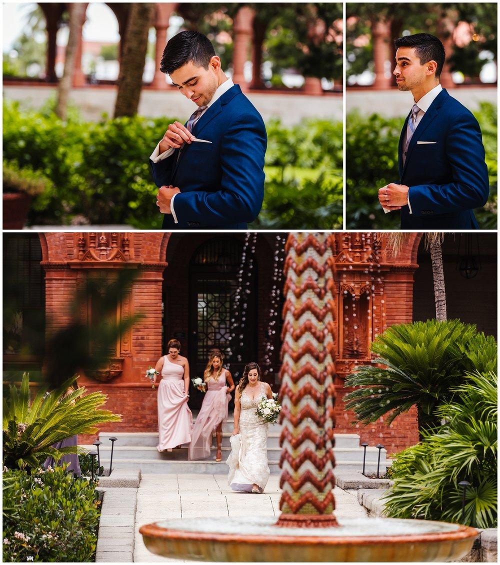 st-augustine-destination-wedding-photographer-white-room-villa-blanca-flagler-first-look_0015.jpg