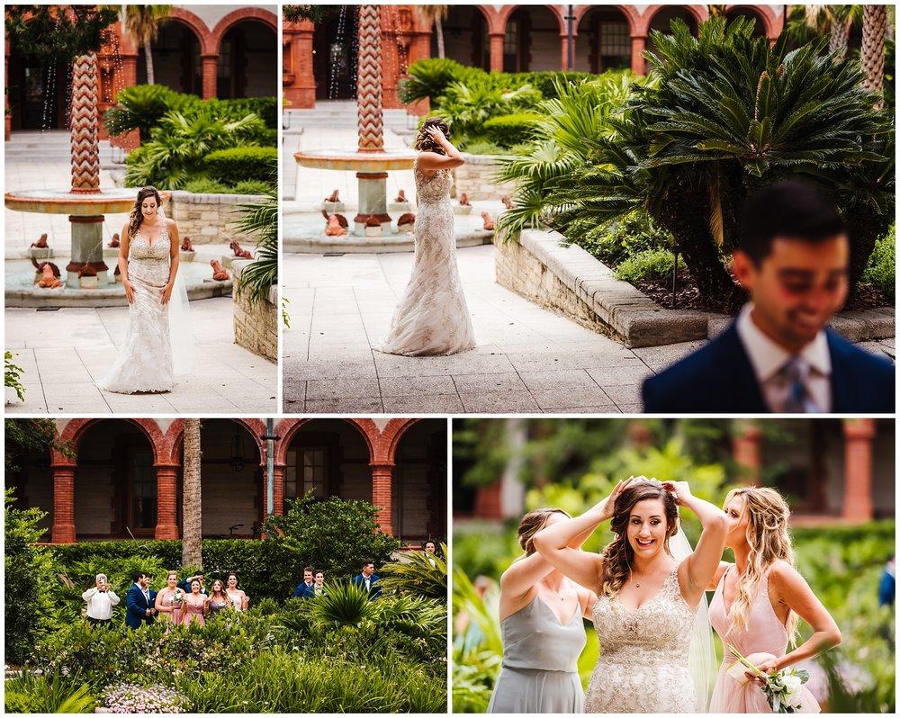 st-augustine-destination-wedding-photographer-white-room-villa-blanca-flagler-first-look_0016.jpg