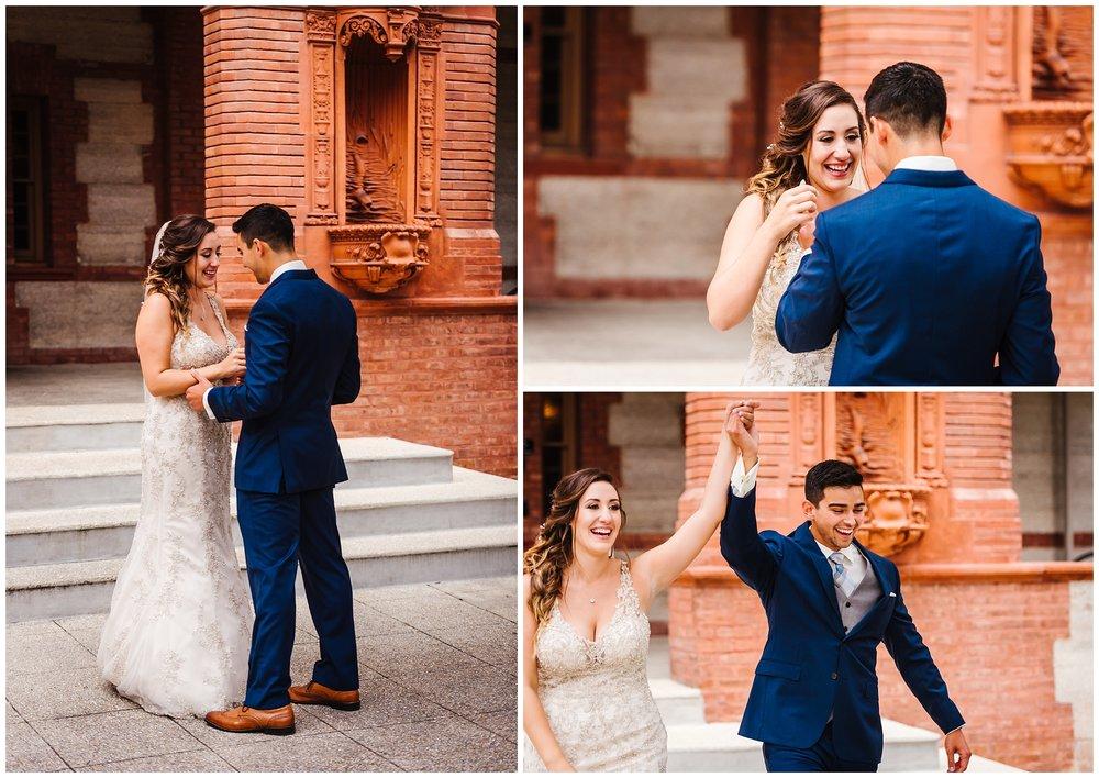 st-augustine-destination-wedding-photographer-white-room-villa-blanca-flagler-first-look_0018.jpg