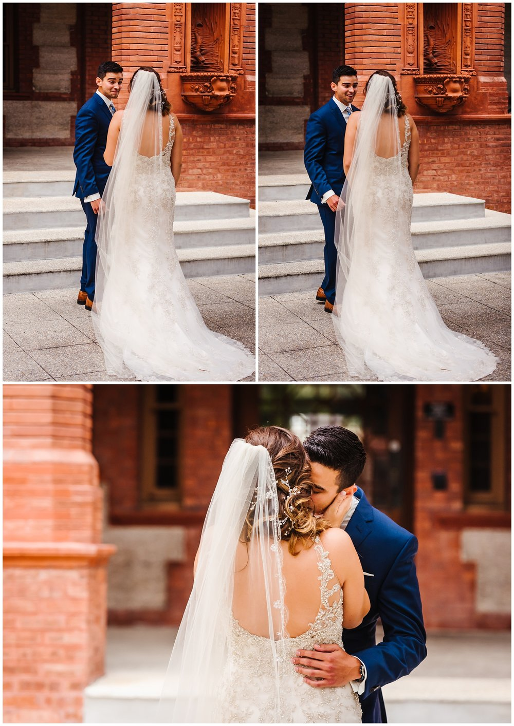 st-augustine-destination-wedding-photographer-white-room-villa-blanca-flagler-first-look_0017.jpg