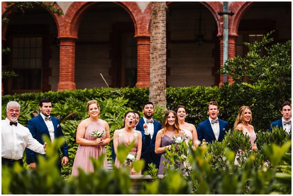 st-augustine-destination-wedding-photographer-white-room-villa-blanca-flagler-first-look_0020.jpg