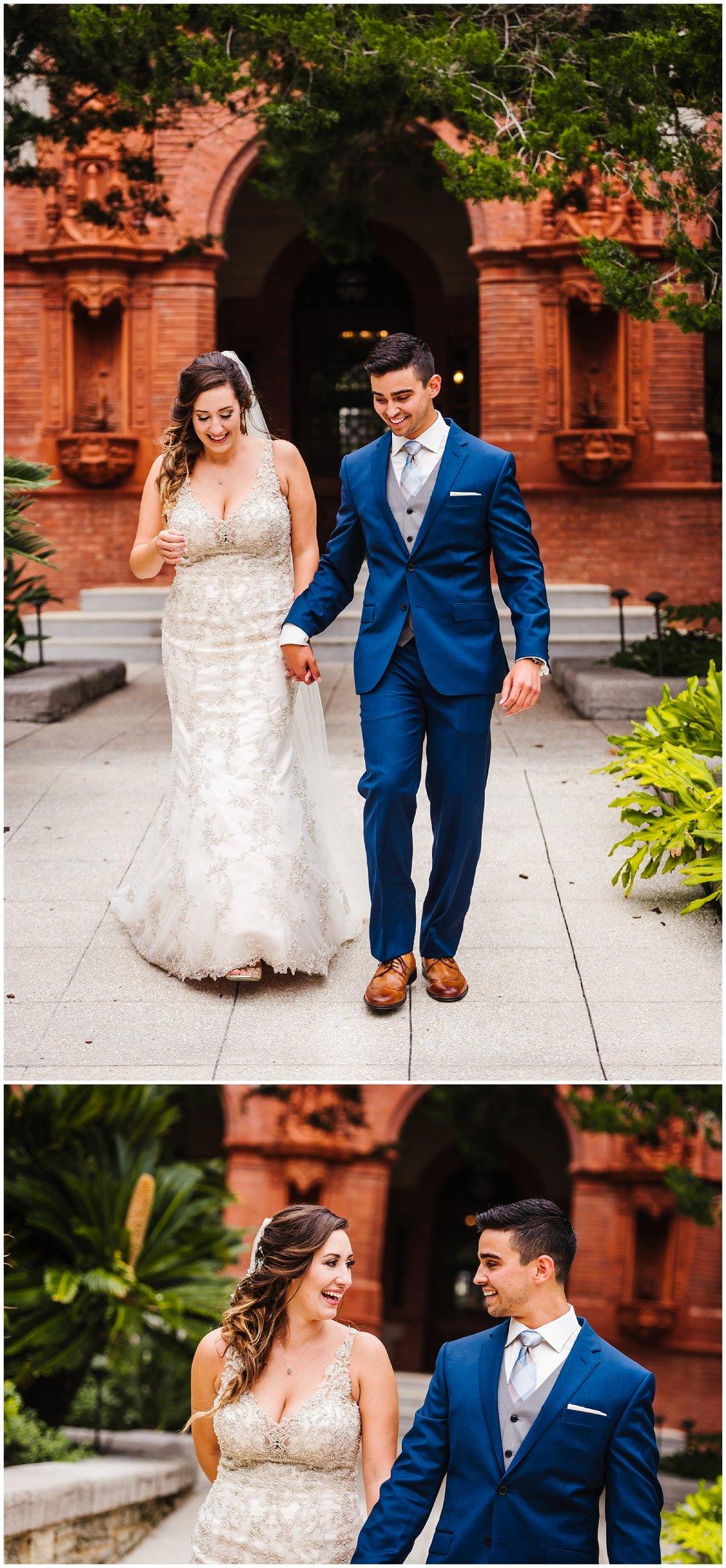 st-augustine-destination-wedding-photographer-white-room-villa-blanca-flagler-first-look_0019.jpg