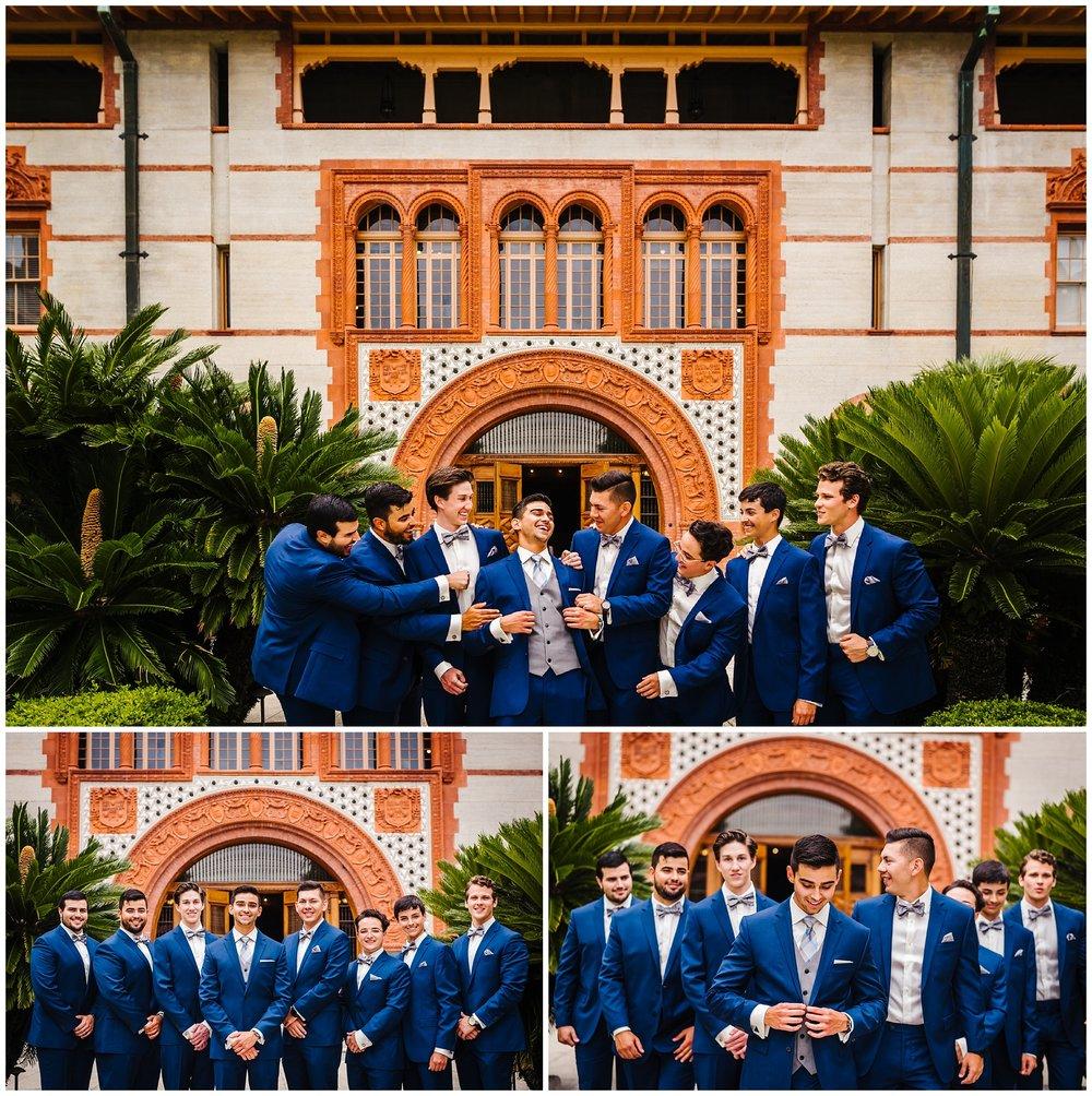 st-augustine-destination-wedding-photographer-white-room-villa-blanca-flagler-first-look_0022.jpg