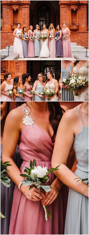 st-augustine-destination-wedding-photographer-white-room-villa-blanca-flagler-first-look_0021.jpg