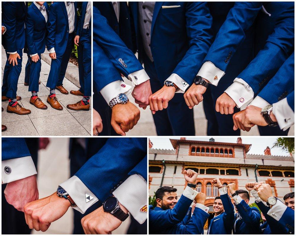 st-augustine-destination-wedding-photographer-white-room-villa-blanca-flagler-first-look_0023.jpg