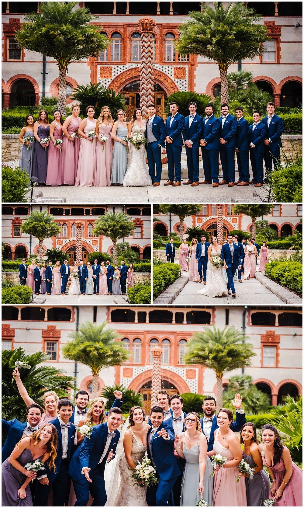 st-augustine-destination-wedding-photographer-white-room-villa-blanca-flagler-first-look_0024.jpg