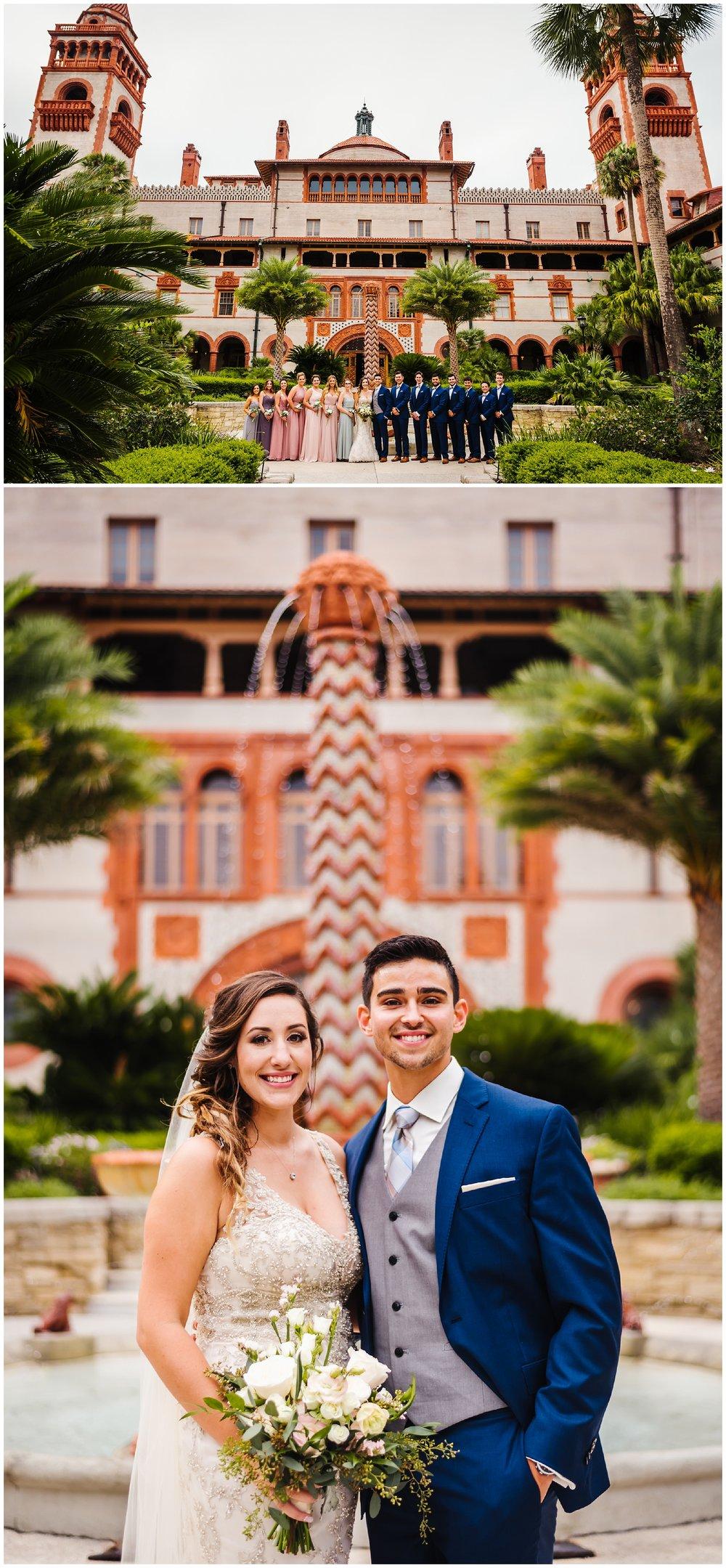 st-augustine-destination-wedding-photographer-white-room-villa-blanca-flagler-first-look_0025.jpg