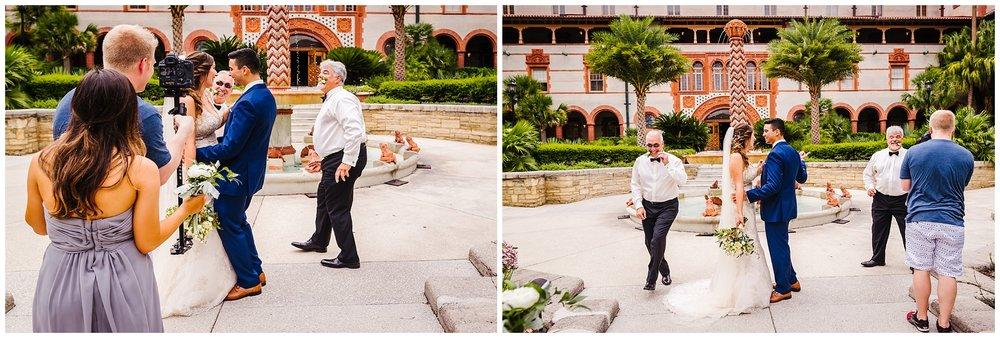 st-augustine-destination-wedding-photographer-white-room-villa-blanca-flagler-first-look_0026.jpg