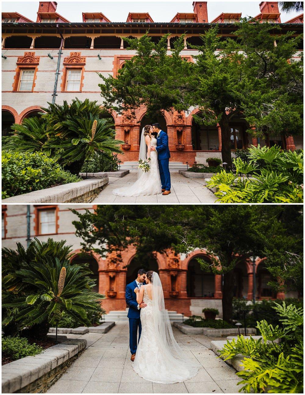 st-augustine-destination-wedding-photographer-white-room-villa-blanca-flagler-first-look_0028.jpg